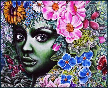 Green Soul Detail02