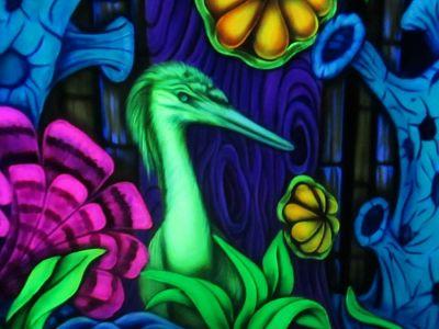 Springding Zuerich 06