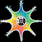 SoulArt by Radka - Logo