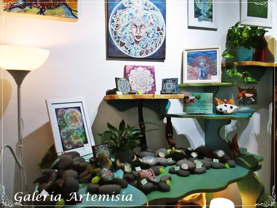 galeria-artemisia